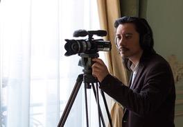 Deth-camera