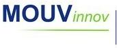 logo mouvinnov