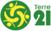 logo Terre 21